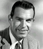Fred_macmurray